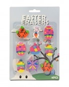 easter-erasers-9-pieces