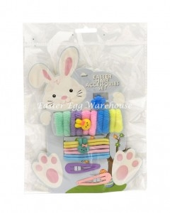 easter-hair-accessories-set