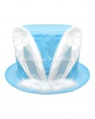 easter-hat-with-bunny-ears-blue