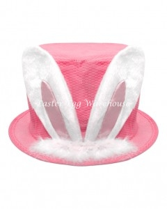 easter-hat-with-bunny-ears-pink