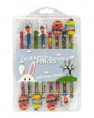 easter-pencils-with-eraser-toppers