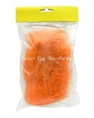 easter-sisal-grass-20g-orange
