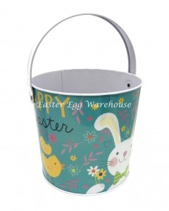 easter-tin-bucket-blue