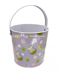easter-tin-bucket-purple