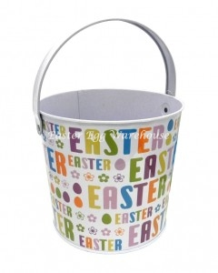 easter-tin-bucket-white