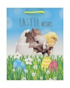 easter-wishes-bag-17x22