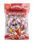 famous-makers-milk-chocolate-strawberry-cream-filled-eggs