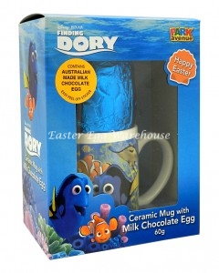 finding-dory-ceramic-mug-with-chocolate-egg-60g