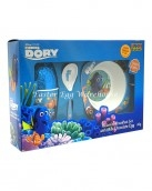 finding-dory-melamine-breakfast-set-with-milk-chocolate-egg-60g
