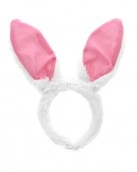 fluffy-white-easter-bunny-ears-pink