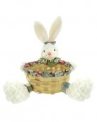 girl-bunny-holding-easter-basket