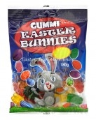 gummi-easter-bunnies-180g