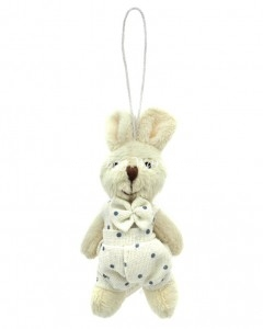 hanging-bunny-ornament-1
