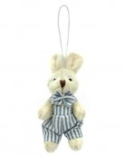 hanging-bunny-ornament-2