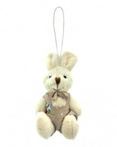 hanging-bunny-ornament-3