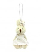 hanging-bunny-ornament-4