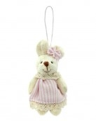 hanging-bunny-ornament-5