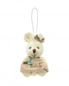 hanging-bunny-ornament-6