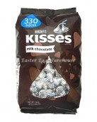 hersheys-kisses-milk-chocolate-330-pieces