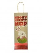 hippity-hoppity-hop-easter-bag-13x35