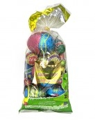 jacquot-easter-hunt-milk-chocolate-eggs-400g