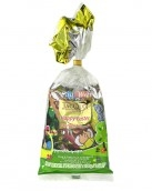 jacquot-hide-and-seek-milk-chocolate-and-confectioneries-100g