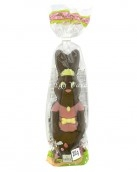 lily-rose-the-princess-chocolate-bunny-200g