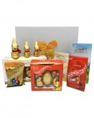 lindt-gift-box-995g