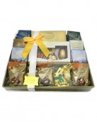 lindt-lindor-deluxe-gold-tray-1720g