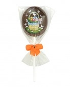 milk-chocolate-easter-basket-lollipop-25g