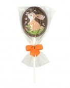 milk-chocolate-easter-bunny-lollipop-25g