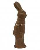milk-chocolate-fantasy-easter-dolly-450g-1-out-of-box
