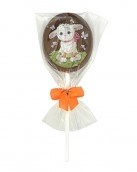 milk-chocolate-lamb-lollipop-25g