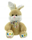 mr-speckle-beige-bunny
