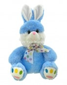 mr-speckle-blue-bunny