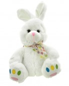 mr-speckle-white-bunny