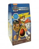 paw-patrol-milk-chocolate-easter-egg