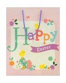pink-happy-easter-bag-25x32