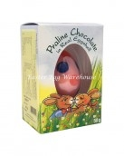 pink-polka-dot-praline-chocolate-in-real-eggshell-50g