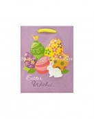 purple-easter-wishes-bag-11x14