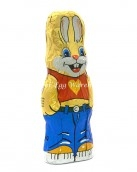 riegelein-chocolate-easter-bunny-blue-25g
