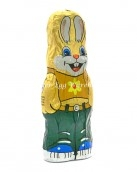 riegelein-chocolate-easter-bunny-green-25g