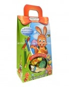riegelein-confiserie-happy-easter-kids-colouring-chocolate-120g