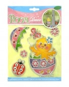 room-decor-self-adhesive-wallpaper-hatching-chick
