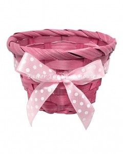 round-basket-with-ribbon-pink