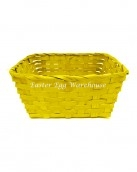 square-weaved-easter-basket-20x20x10cm-yellow