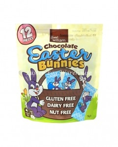 sweet-william-chocolate-easter-bunnies-155g