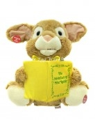talking-story-time-bunny-35cm
