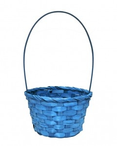tall-handle-round-easter-basket-blue