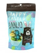 the-carob-kitchen-happy-easter-chocolate-eggs-140g
